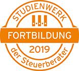Logo Studienwerk